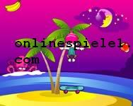 Barbie Is hungry spiele online